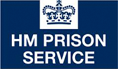 HM Prison Service | Gough & Kelly