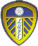 Leeds United event security | Gough & Kelly